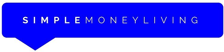 Simple Money Living Logo