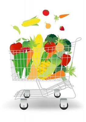 grocery store etiquette 1.jpg 2