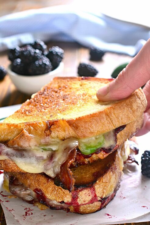 Blackberry-Bacon-Grilled-Cheese-PNS-1-Final-1