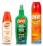 off-bug-spray
