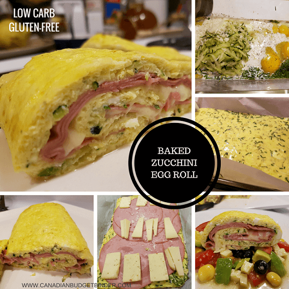BAKED STUFFED ZUCCHINI ROLL LOW CARB GLUTEN FREE FB.png 3