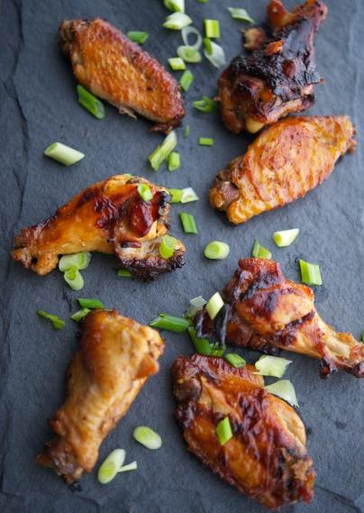 Asian.Chicken.Wings_