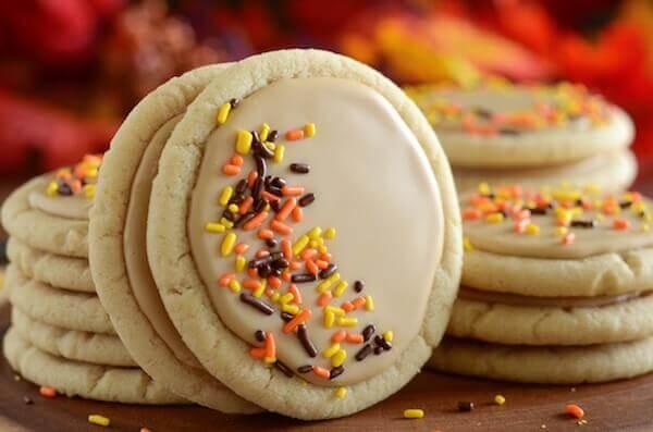 Soft-Maple-Sugar-Cookies-1-sm