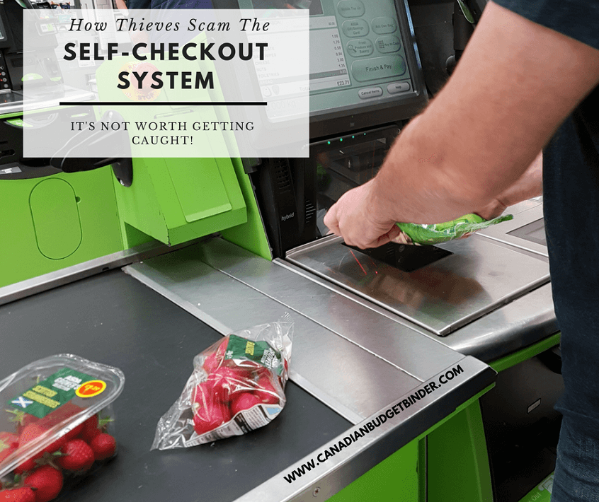 HOW THIEVES SCAM THE SELF-CHECKOUT SYSTEM.png main