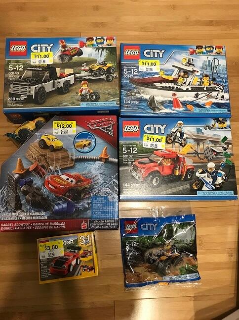 lego deals jen p September