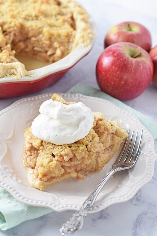Apple-Crumb-Pie-1