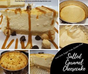 salted caramel cheesecake low carb sugar-free fb.png 3
