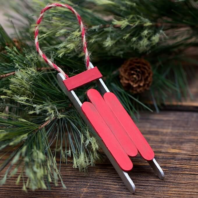 Red-Sled-Ornament-1-1