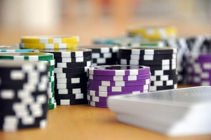 casino Canada PayPal