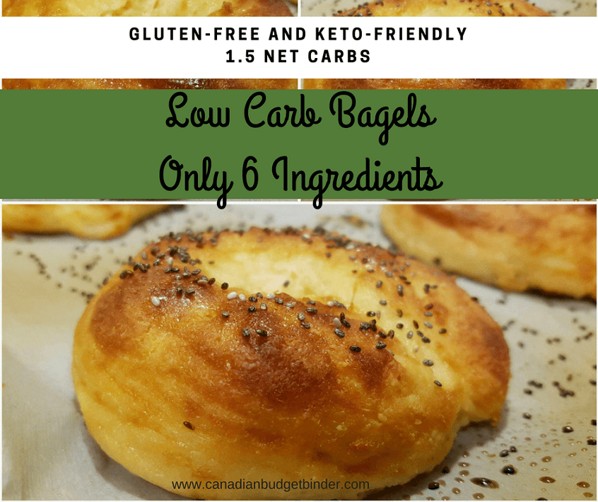 low carb bagels FB main