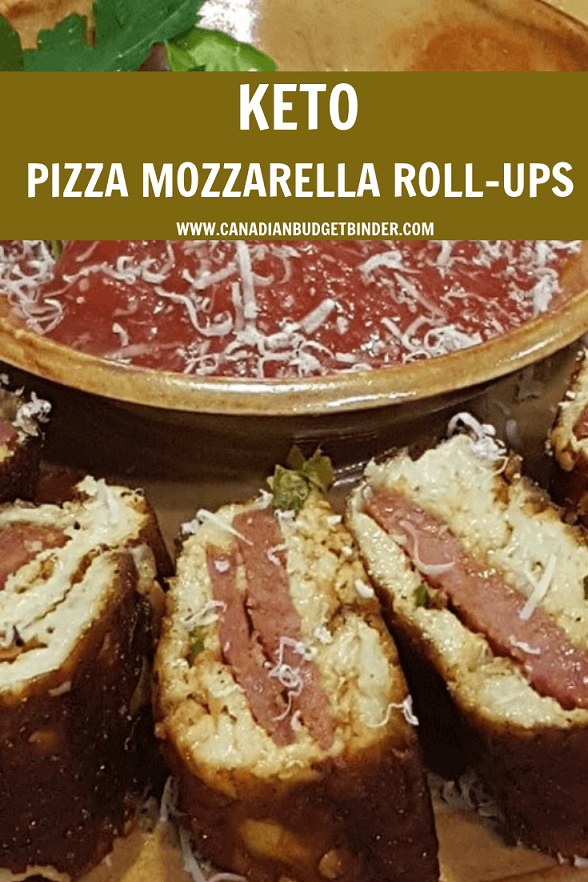 KETO PIZZA MOZZARELLA ROLL-UPS-4