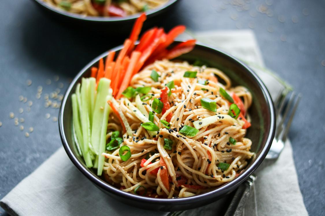 cold-sesame-noodles-recipe-4