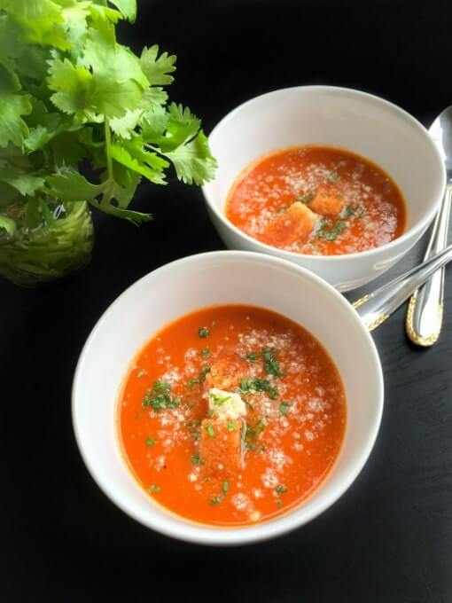 easy-tomato-gazpacho