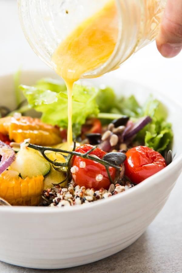 xroasted-summer-vegetable-quinoa-bowls