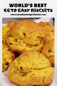 world's best keto easy biscuits 2 png