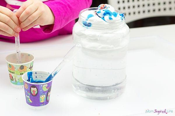 Rain-Cloud-in-a-Jar-Science-Experiment-1