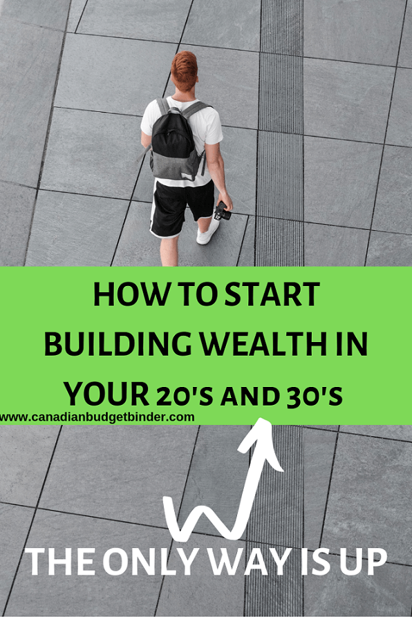 how to start building wealth in your twenties and thirties.png 2