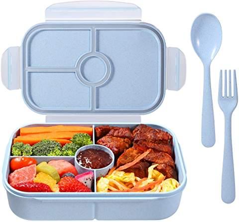 bento box lunch box
