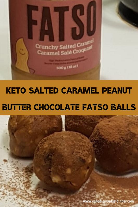 EatFatso