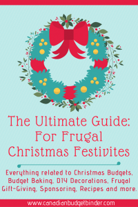 Ultimate Christmas Guide