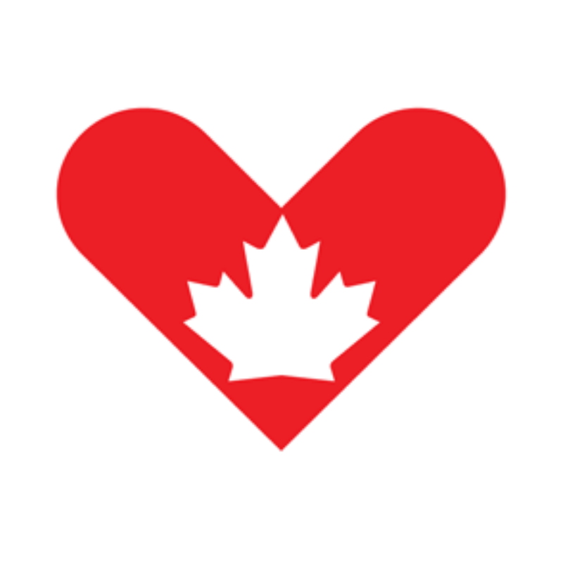 GivingTuesday Canada
