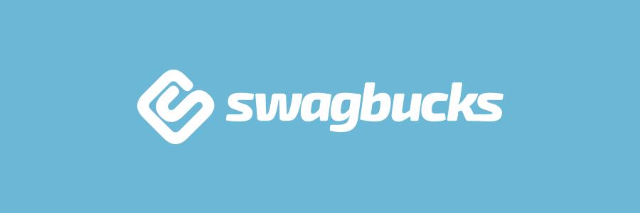 Swagbucks Canada