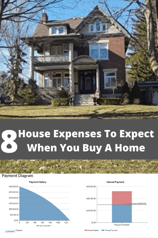 House Bills