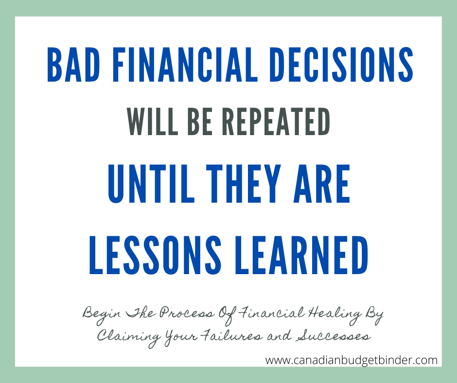 Finance Quote