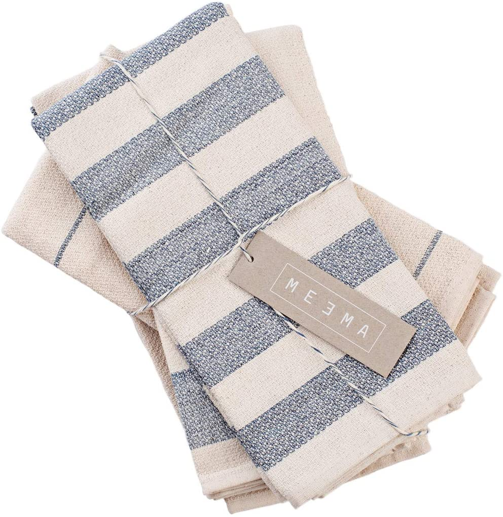 eco kitchen towels