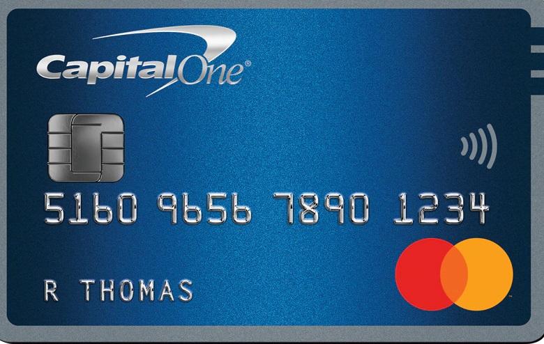 capital-one-costco-mastercard 2
