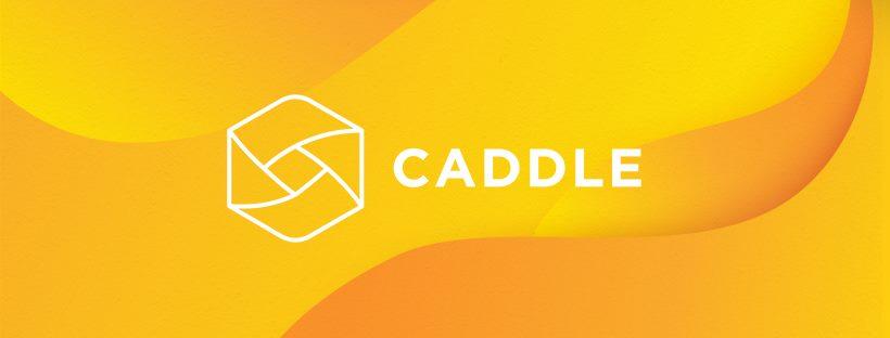 Caddle App Canada