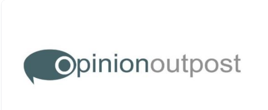 Opinion Outpost North America