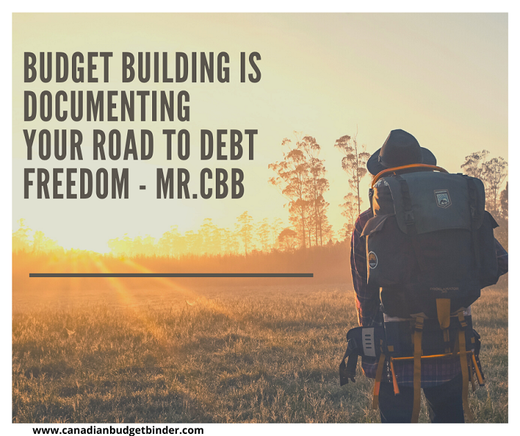 Budgeting Quote