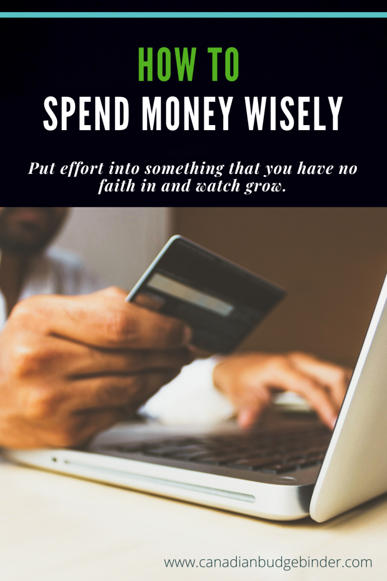 How To Spend Money Wisely: November 2020 Net Worth +2.55%