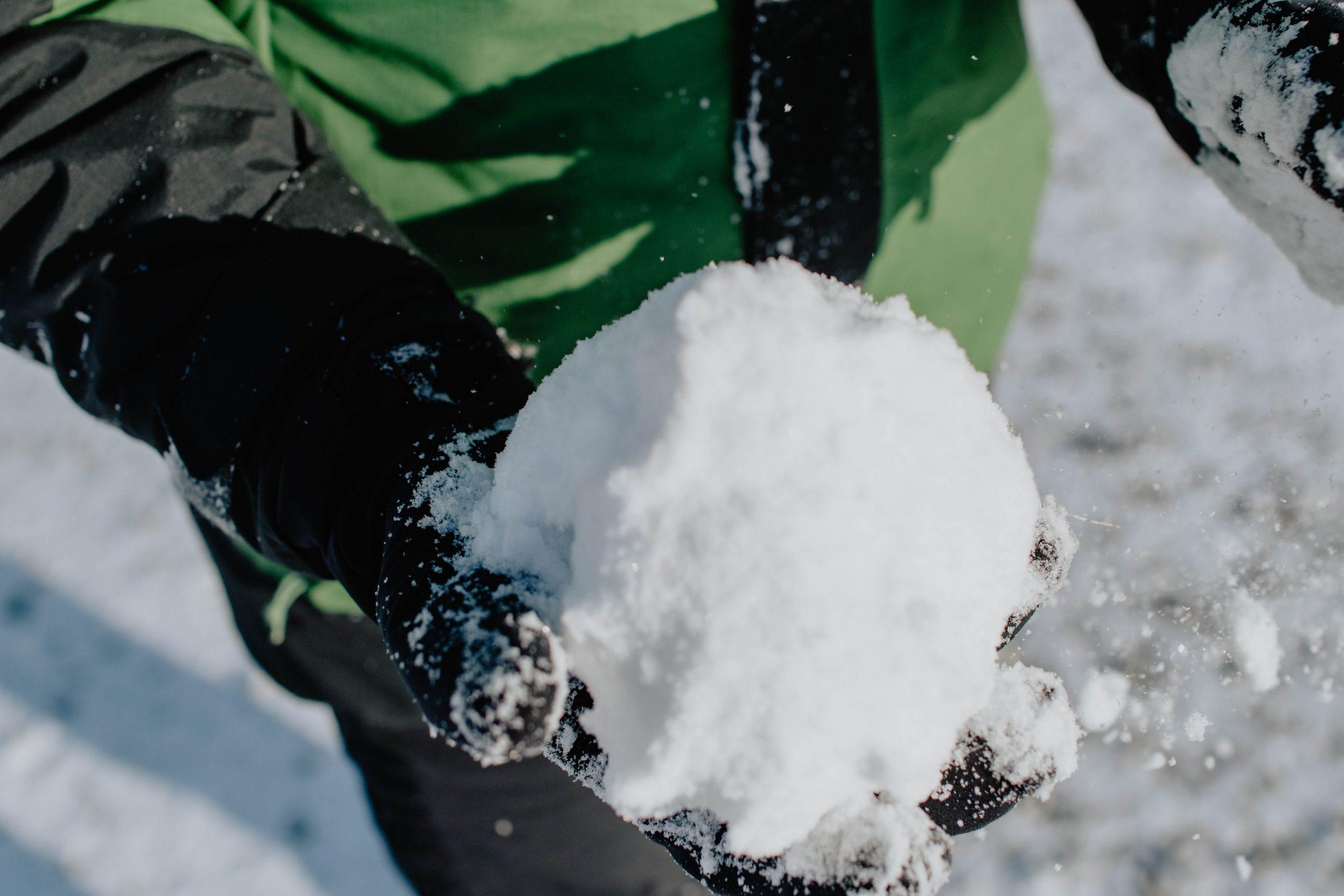 Snowball Debt Reduction