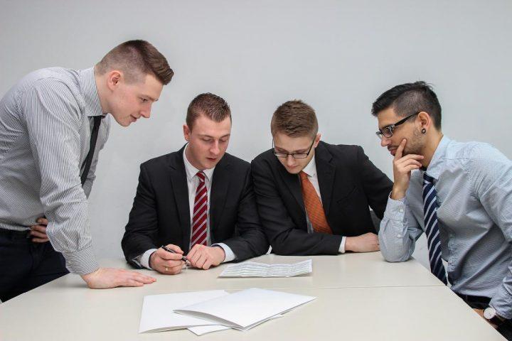 Planning Finances for Real Estate Investing